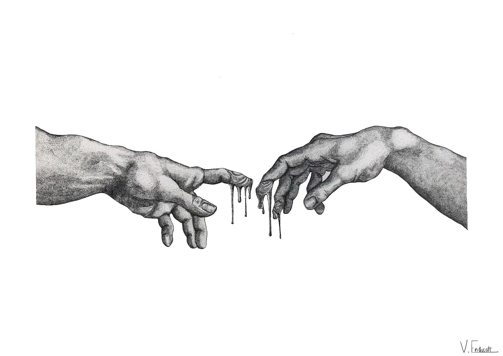 The drip