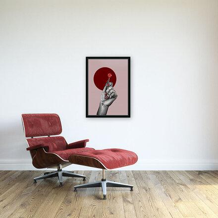 Selling: Lollipop