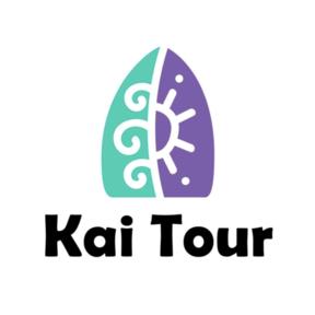 Kai Tour Tocopilla