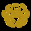 Womens haven logo
