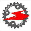 Noworkteam logo