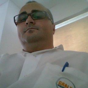 Dr. Constantin Ciubotaru