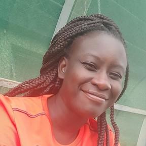 Womba Kadochi