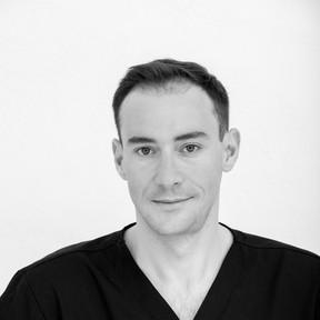 Dr. Radu Panțuru