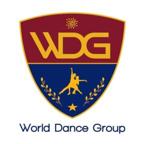 World Dance Group