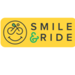 Smile ride logo