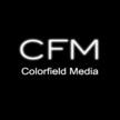Cfm vimeo profile pic