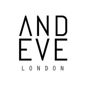 And Eve London