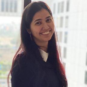 Dr. Abhilasha Ahuja Sharma