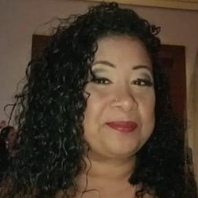 Vivian A