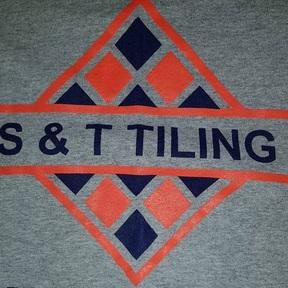 S&T Tiling