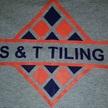 Sttiling