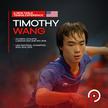 Post imagen timothy wang pingprofy