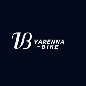 Varenna Rent a Bike