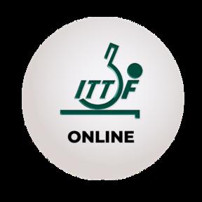 Jersey - ITTF
