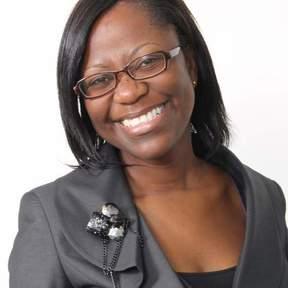 Dr Mwaba. C