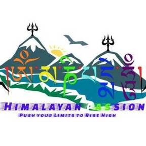 Himalayan Passion