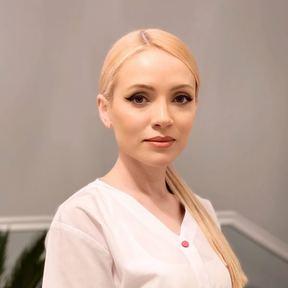 Dr. Diana Maghiar
