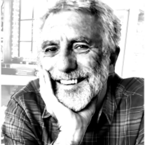 Rick Ed