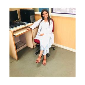 Masters of Public Health,Tata Institute of Social Sciences