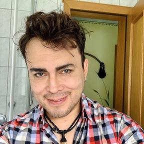 Marcelo R