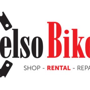 Celso Bike