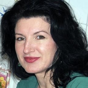 Dr. Hermina Gheorghiu