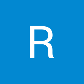 raghava reddy