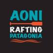 Aoni logo