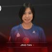 Jing tan