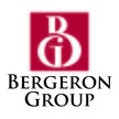 Bg logo final