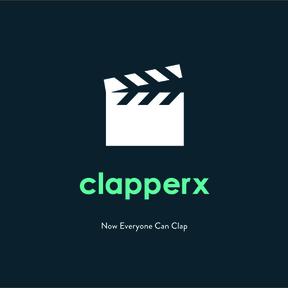 ClapperX Productions
