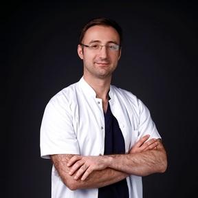 Asist. Univ. Dr. Radu MIRICA