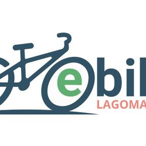 E-Bike Lago Maggiore