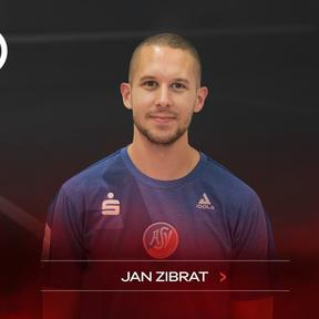 JAN ZIBRAT