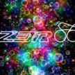 Zerobike logo
