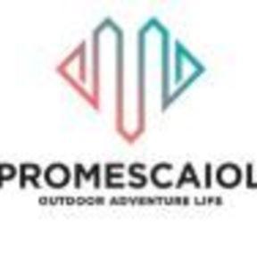Promescaiol
