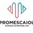 Promescaiol logo