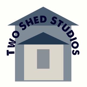 Twoshedstudios