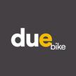 Duebike logo
