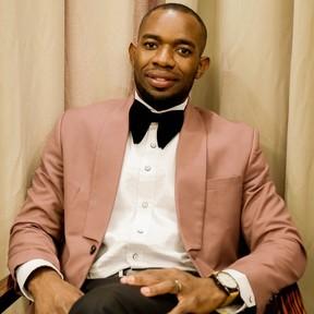 Abel Kapembwa H