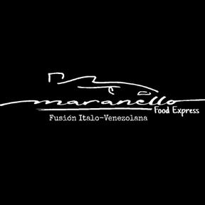 Maranello Food Express