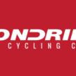 Fondriest cycling logo