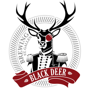 Black Deer Brewing Co.