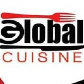 Global Cuisine Cater