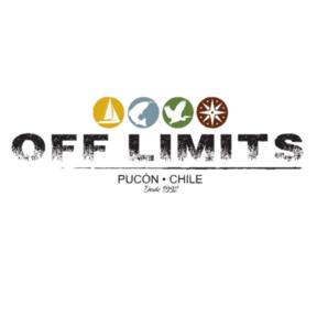Pucón Off Limits