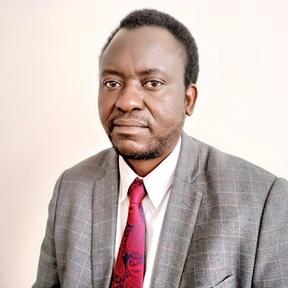 Dr. Gabriel MPUNDU