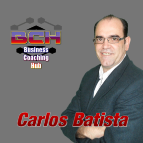 Carlos Batista