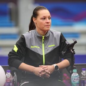 Dana Cechova