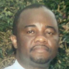 Dr. PJM. Mukosa